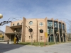 UMH Campus Desamparados (Orihuela)-16729