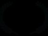 laurel hollywood south film festival