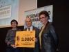 03 Entrega Premio