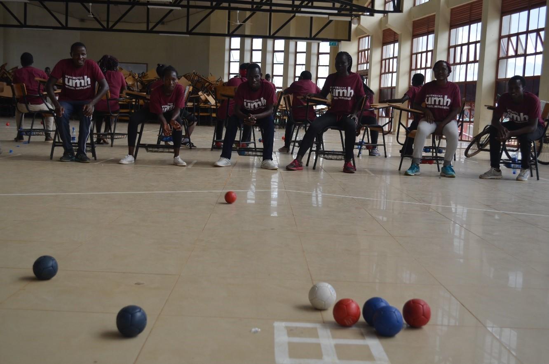 13-12-18-workshop escuelas Kenia