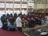 13-12-18-workshop escuelas Kenia 1