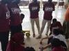 13-12-18-workshop escuelas Kenia 2