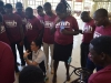13-12-18-workshop escuelas Kenia 3